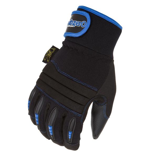 SubZero™ Cold Weather Winter Rigger Glove