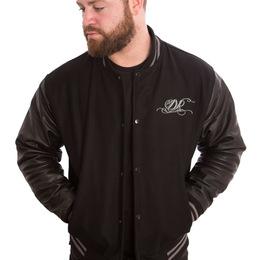 Kurtka Varsity Jacket